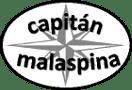 Capitan Malaspina logo