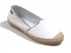 Mocasín confort, zapato, cómodo