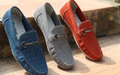 ¿Dónde encontrar buenos zapatos calidad/precio?